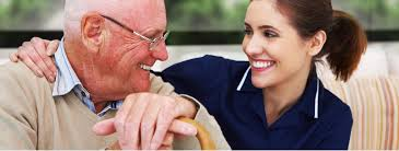 aged-care-1