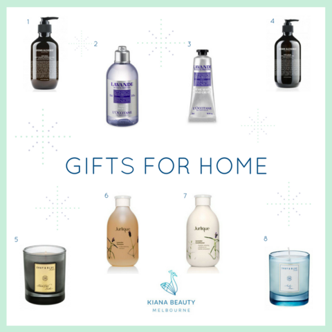 Home Gift Guide To Suit Any Design Style This Christmas